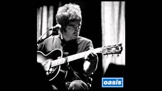 getlinkyoutube.com-'Better Than Goin' To Church' Noel Gallagher's Acoustic Collection