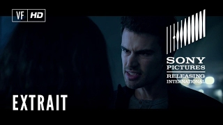 Underworld : Blood Wars - Extrait Message - VF