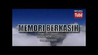 Memori Berkasih – Achik & Nana width=