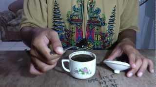 getlinkyoutube.com-rahasia sulap kopi menjadi kopi susu