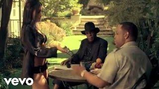 E-A-Ski - Cruise Control (ft. Ice Cube, Danny Glover)