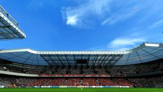 FIFA Online3 - แจกแผน Manager C ทอง นั่งเกาไข่สบายๆ