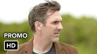 Channel Zero 1x02 Promo