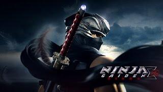 getlinkyoutube.com-Ninja Gaiden Sigma 2 - All CutScenes (PS3) [1080p]