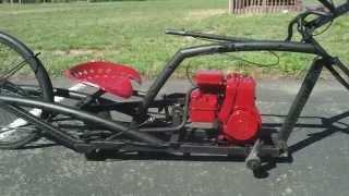 getlinkyoutube.com-Terry Thomason Rat Rod Bike