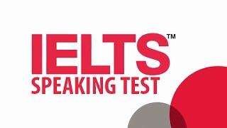 getlinkyoutube.com-IELTS Speaking - Band Score 9 (Full Test)