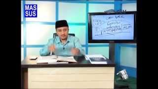 getlinkyoutube.com-Paytren Ust. Yusuf Mansur di Risalah Hati RTV