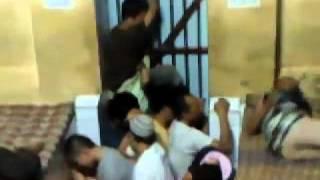 getlinkyoutube.com-Diskriminasi dalam Penjara