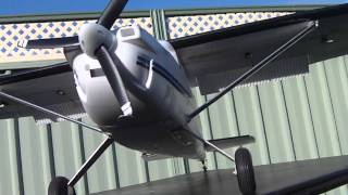 getlinkyoutube.com-EDO cessna 185