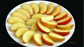getlinkyoutube.com-What 200 calories looks like in different foods, and the results are very surprising