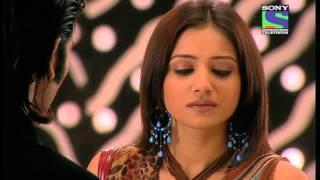 getlinkyoutube.com-Kaisa Ya Pyar Hai - Episode 215
