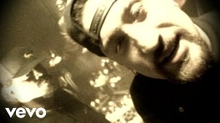 getlinkyoutube.com-Cypress Hill - Throw Your Set In The Air
