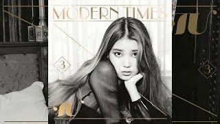 getlinkyoutube.com-[FULL ALBUM] IU(아이유)- Modern Times (The 3rd Album)