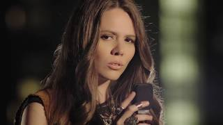 "getlinkyoutube.com-Jesse & Joy - ""Dueles"" (Official Video)"