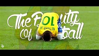 getlinkyoutube.com-The Beauty of Football - 2016