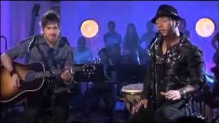 getlinkyoutube.com-Camila   Solo para ti (Unplugged)