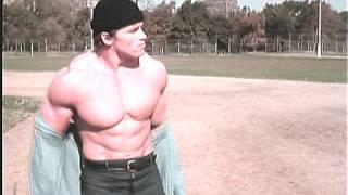 getlinkyoutube.com-Hercules in New York (1969)