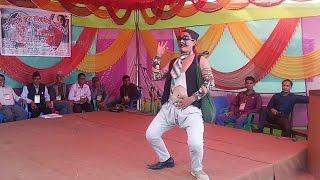 getlinkyoutube.com-Beautiful Nepali Comedy by Bhat-Bhate Maila
