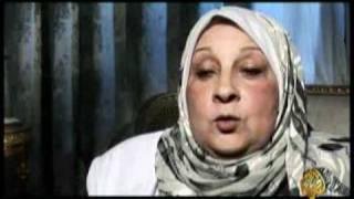 getlinkyoutube.com-أصوات من السماء الشيخ محمد رفعت ج1