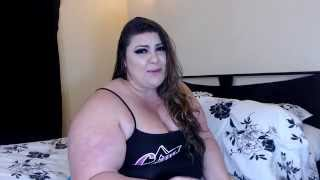 Bella Bendz Will Be at BBWcon 2015