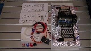 getlinkyoutube.com-Как установить обогреватель топливного фильтра
