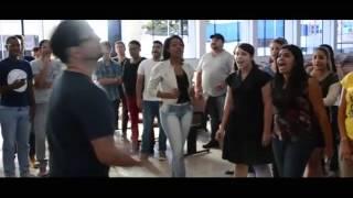 getlinkyoutube.com-UMADEGO 2015 - Anderson Freire