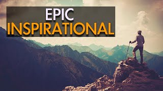getlinkyoutube.com-Epic Inspirational - Royalty Free Background Music by e-soundtrax