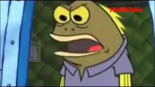 getlinkyoutube.com-Spongebob, die wahre Geschichte.