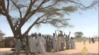 getlinkyoutube.com-فيلم عن حياة وعادات البدو في السودان