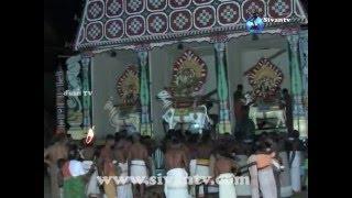 karainagar sivagami ampika sametha sithampareswarar saparam