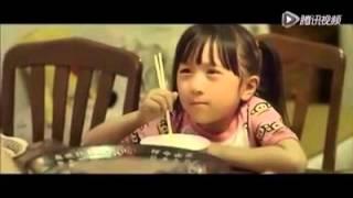 getlinkyoutube.com-Video Sedih - Cerita Tentang Pengorbanan Seorang Ibu