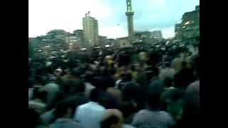 getlinkyoutube.com-احداث ثورة 25 يناير فى كفر الدوار