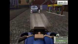 getlinkyoutube.com-Farming Simulator Truck Mods