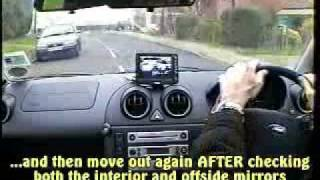 24 Meeting Other Road Users