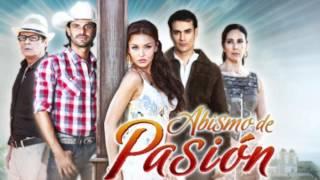 getlinkyoutube.com-Oscar Cruz & Alejandra Orozco - Solo Un Suspiro
