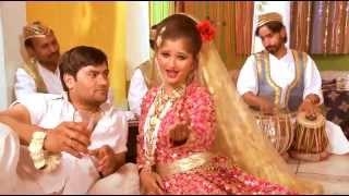 Mujre ki raat hai-Mujra song of Hindi feature film Mritubhoj
