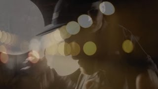 Dabaaz - Pas la peine (ft. Deen Burbigo & Esso Luxueux)