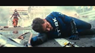 getlinkyoutube.com-Iron Man 2 Tony vs Ivan Vanko(Whiplash)