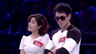 getlinkyoutube.com-อาร์ - จียอน กับคำถามข้อที่ 1