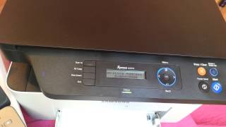 getlinkyoutube.com-Reset Xpress SL M2070 M2070W M2675N M2875ND M2885 Fix Firmware Resoftare - cip key