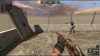 getlinkyoutube.com-Point blank - macro x7 shotgun