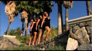 getlinkyoutube.com-Raft Raft - Mehrdad NY.mov