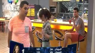 getlinkyoutube.com-صيراع بين عباس و سهيلة