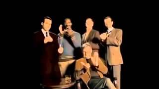 getlinkyoutube.com-Homens batendo palma (edição)