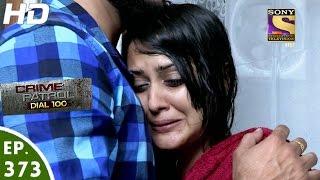 Crime Patrol Dial 100 - क्राइम पेट्रोल - Bengaluru Murder case -  Episode 373 - 19th January, 2017