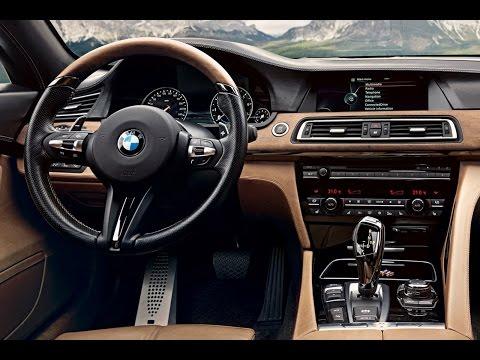 Замена сальников коленвала на BMW X5