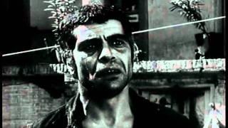 Gavaznha with Behrouz Vossoughi Part 12 of 12