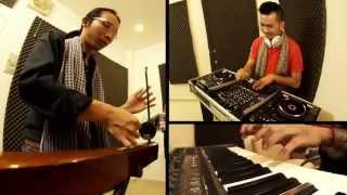 getlinkyoutube.com-(DMC Saigon) Welcome To Viet Nam ( Viet Nam Tradition Music Remix )