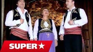 getlinkyoutube.com-Djemte e Vjoses - Kolazh
