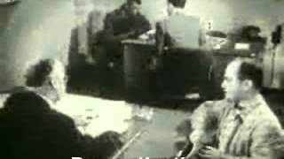 getlinkyoutube.com-History of Asbestos, Asbestos Exposure and Mesothelioma Lawsuits